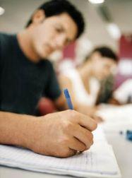 Dar american history essay contest 2011